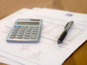 регистрация индивидуального предпринимателя в налоговой