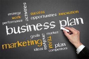 Как составить правильный бизнес план?