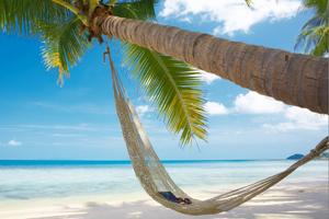 Как рассчитывается отпуск работника?
