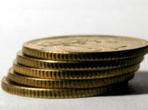 какой бизнес можно открыть с небольшим капиталом