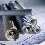 как составить правильный бизнес план
