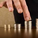 прибыльный бизнес с малыми вложениями