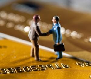 кредиты малому бизнесу от государства