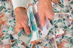 Субсидии для малого бизнеса