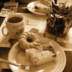 как открыть кафе с нуля
