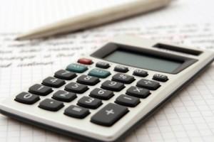 Проводки по начислению налога УСН