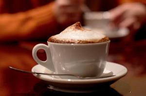 виды кафе