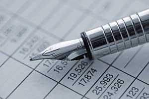 Бухгалтерская отчетность малого предприятия