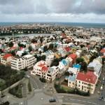 какой можно открыть бизнес в маленьком городе