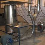 мини-заводы для малого бизнеса