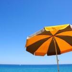 как рассчитывается отпуск