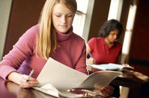 трудовой кодекс и учебный отпуск