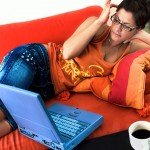 бизнес идеи в домашних условиях