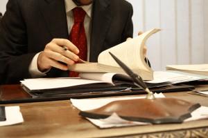 Открытие расчетного счета для ИП и ООО