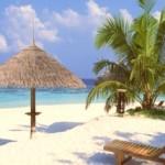 Как открыть свое туристическое агентство?