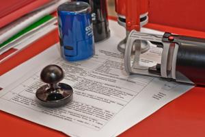 Порядок открытия расчетного счета: документы и пошаговая инструкция