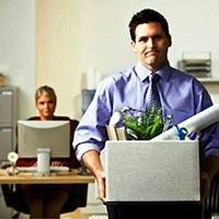 Как производится расчет компенсации отпуска при увольнении?