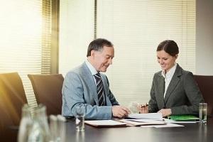 Какие документы нужны для открытия расчетно счета?
