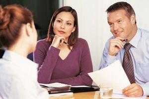 Перечень необязательных документов при трудоустройстве