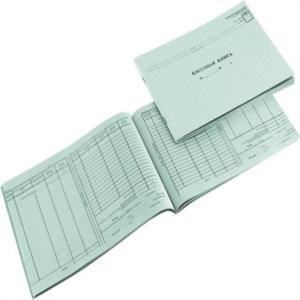 Как правильно оформить и заполнить кассовую документацию?