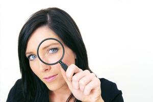 Как проверить ИП по ИНН?