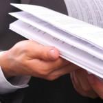 В каких случаях выписку из ЕГРЮЛ можно получить бесплатно?
