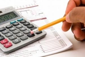 Ведем правильный учет командировочных расходов