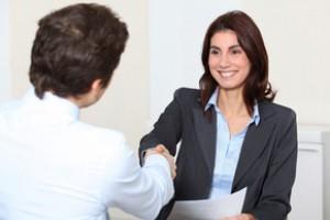 Какие документы необходимо предоставить при приеме на новую работу?
