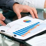 Составляем бизнес-план для успешных проектов