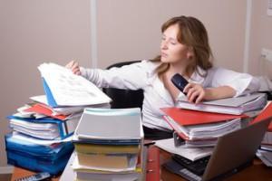 Как узнать ОКПО индивидуального предпринимателя?
