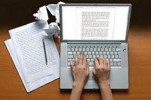 Как написать характеристику на работника организации?