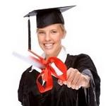 Совмещение работы и учебы