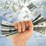 Какую систему налогообложения выбрать для ООО?
