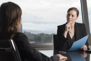 Правила ведения личных дел сотрудников