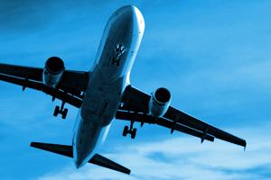 Учет командировочных расходов за границей