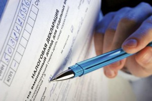 Различия систем оплаты налогов ООО и ИП