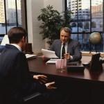 Список документов, необходимых при трудоустройстве