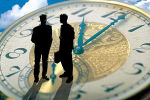 Разновидности учета рабочего времени сотрудников