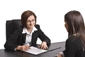 Какие документы требуются для наполнения личного дела сотрудника организации?