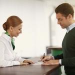 Как открыть расчетный счет?