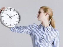 вести-учет-рабочего-времени-300x200