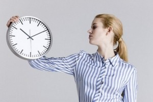Ведение табеля учета рабочего времени сотрудников
