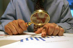ОКАТО или ОКТМО: что указывать в документах?