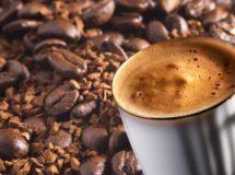1258053963_coffee