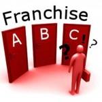 Какую франшизу приобрести для малого бизнеса?