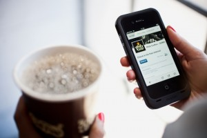 Пример самых популярных приложений для смартфонов на базе Андроид