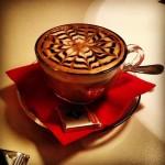 Франчайзинг в кофейном бизнесе