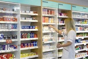 Насколько выгоден аптечный бизнес?