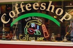 "Кофейня ""Coffeeshop Company"""
