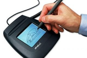 Электронная цифровая подпись: определение, значимость, порядок получения